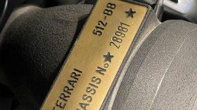 1979 Ferrari 512 BB Tuning (30)