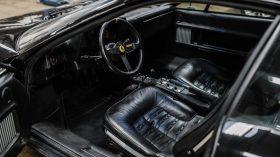 1979 Ferrari 512 BB Tuning (31)