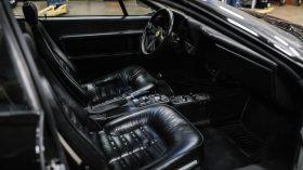 1979 Ferrari 512 BB Tuning (32)