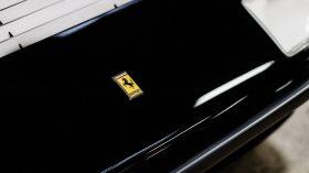 1979 Ferrari 512 BB Tuning (9)