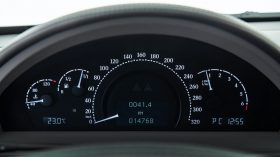 2006 Brabus Maybach 57 S (13)