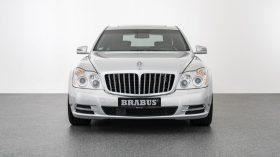 2006 Brabus Maybach 57 S (19)