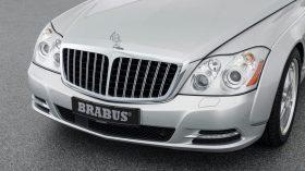 2006 Brabus Maybach 57 S (20)