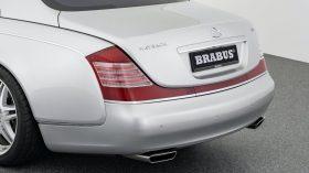 2006 Brabus Maybach 57 S (3)