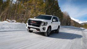 2021 GMC Yukon AT4 (13)