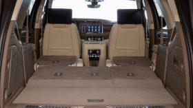 2021 GMC Yukon Interior (9)