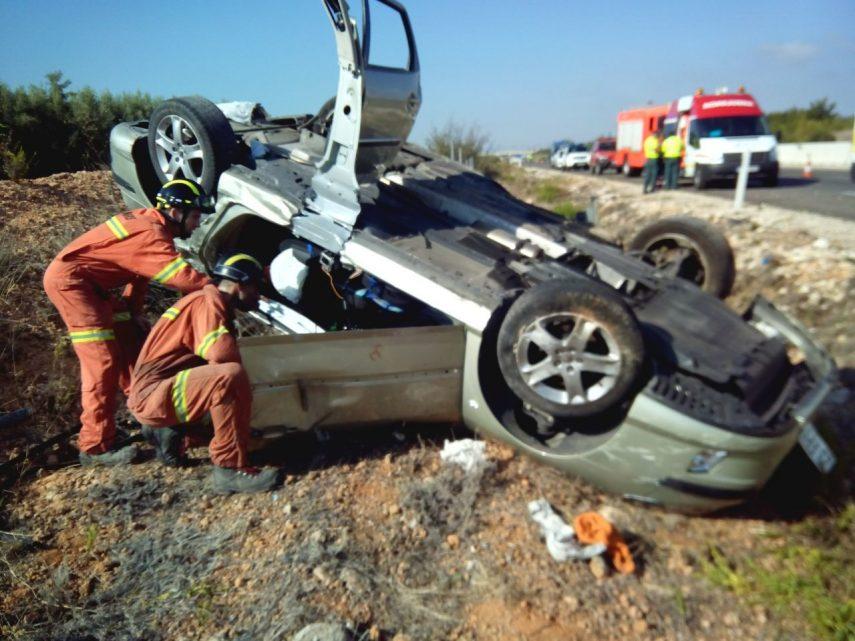 La DGT presenta el balance de seguridad vial 2019 con mínimos históricos