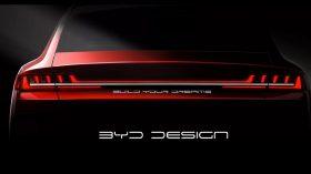 BYD Han (5)