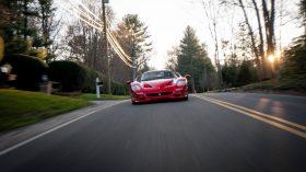 Ferrari F50 Berlinetta Prototipo (14)