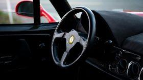 Ferrari F50 Berlinetta Prototipo (17)