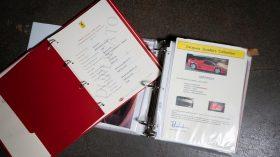 Ferrari F50 Berlinetta Prototipo (31)