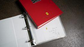 Ferrari F50 Berlinetta Prototipo (32)