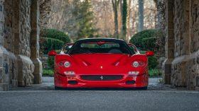 Ferrari F50 Berlinetta Prototipo (6)