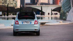 FIAT 500 Hybrid (21)