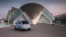 FIAT 500 Hybrid (23)
