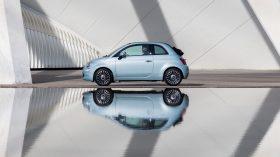 FIAT 500 Hybrid (24)