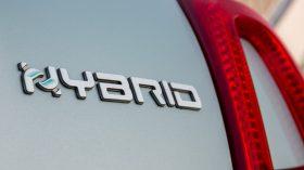 FIAT 500 Hybrid (27)