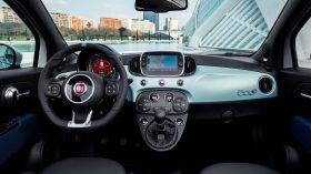 FIAT 500 Hybrid (29)