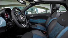 FIAT 500 Hybrid (31)