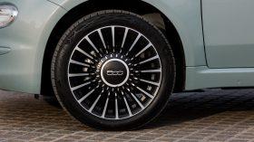 FIAT 500 Hybrid (34)