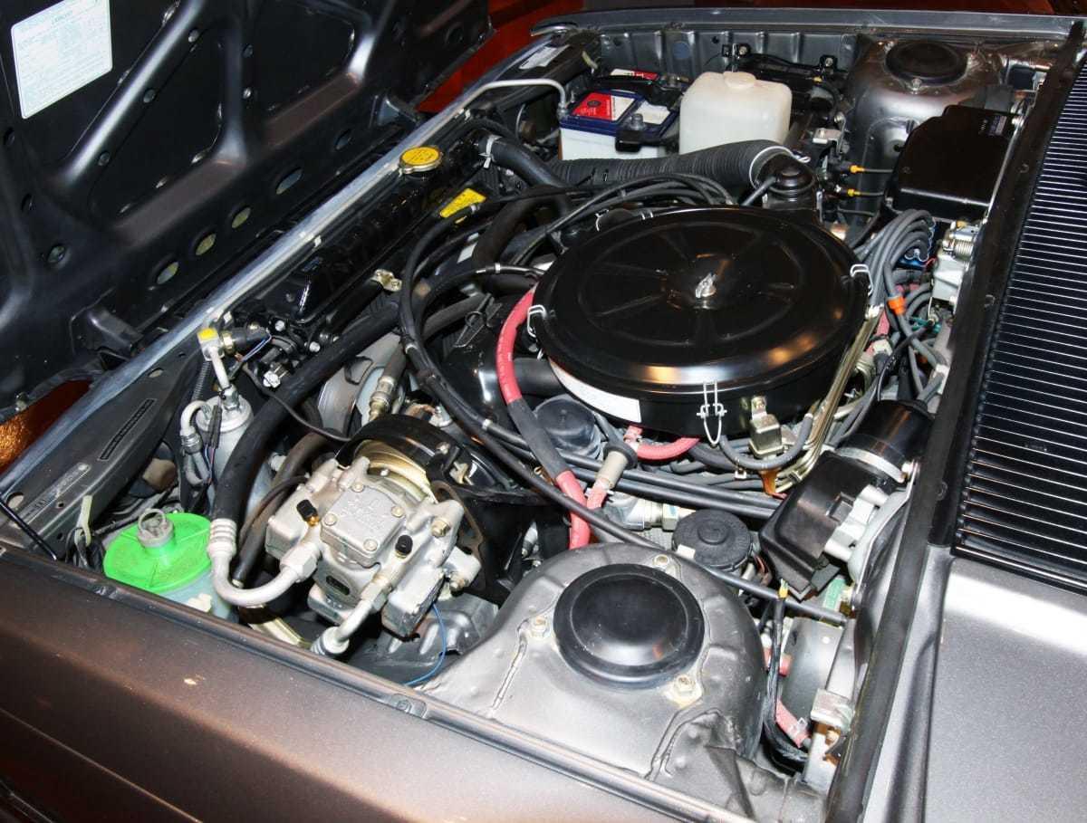 Honda Accord LX 2