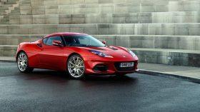 Lotus Evora GT410 2020 (1)