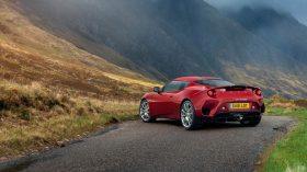Lotus Evora GT410 2020 (7)