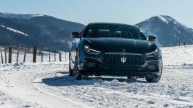 Maserati Edizione Ribelle (2)