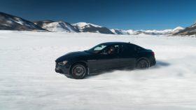 Maserati Edizione Ribelle (4)