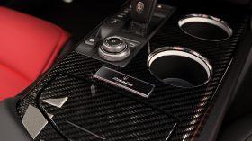 Maserati Edizione Ribelle (5)