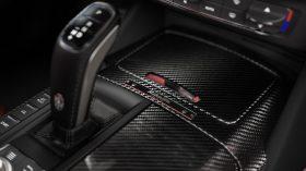 Maserati Edizione Ribelle (6)