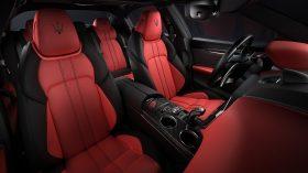 Maserati Ghibli Edizione Ribelle (3)