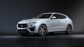 Maserati GT Package (2)