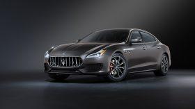 Maserati GT Package (3)