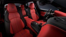 Maserati Levante Edizione Ribelle (3)