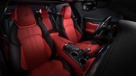 Maserati Quattroporte Edizione Ribelle (3)