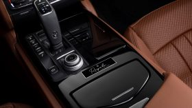 Maserati Quattroporte Royale (6)