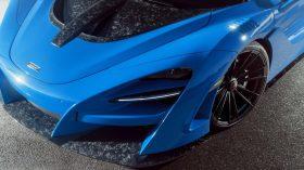 Novitec N Largo McLaren 720S Spider 8