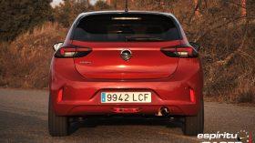 Opel Corsa 12T F 11