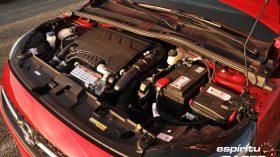Opel Corsa 12T F 15