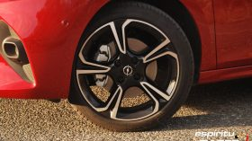 Opel Corsa 12T F 16