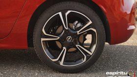 Opel Corsa 12T F 20