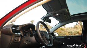 Opel Corsa 12T F 27