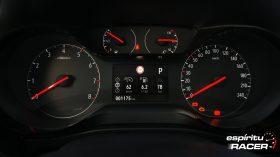 Opel Corsa 12T F 35