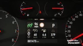 Opel Corsa 12T F 36