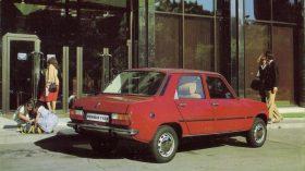 Renault 7 GTL 2