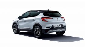 Renault Captur E Tech (3)