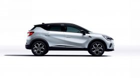 Renault Captur E Tech (4)