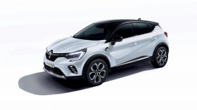 Renault Captur E Tech (5)