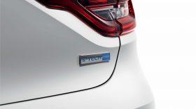 Renault Clio E Tech (3)